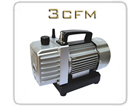 XZ-1B Single Stage Vacuum Pump