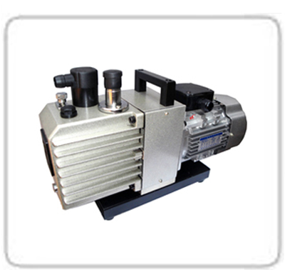 2XZ-2B Two Stages Vacuum Pump