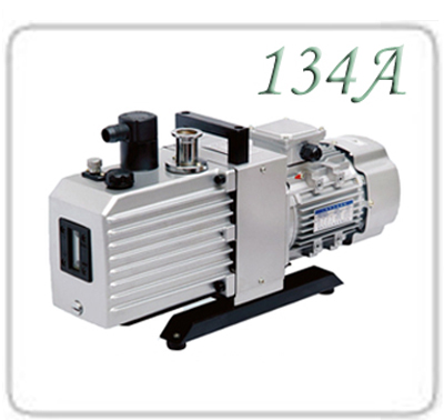 2XZ-4B(134A) Two Stages Vacuum Pump