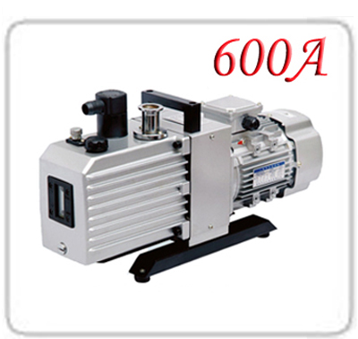 2XZ-4B(600A) Two Stages Vacuum Pump