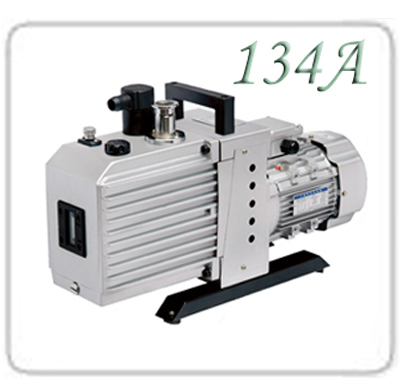 2XZ-6B(134A)Two Stages Vacuum Pump