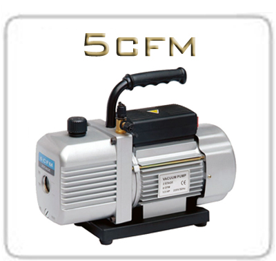 2XZ-2G Two Stages Vacuum Pump