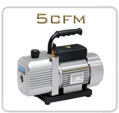 XZ-2G Single Stage Vacuum Pump